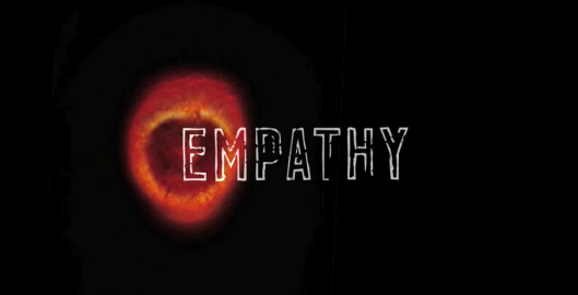 EMPATHY on Vimeo